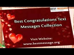 Wedding Wishes Letter For Best Friend Sample Congratulations Messages Congratulation Quotes U0026 Wishes