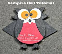 How To Make Punch Cards - 659 best owl punch ideas images on pinterest owl punch cards