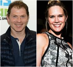 bobby flay has filed for divorce from wife stephanie march