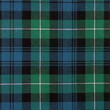 forbes ancient medium weight tartan fabric lochcarron of scotland