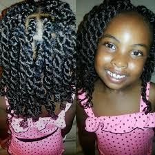 jamaican twists blackhair blackhairstyles twists jaden s