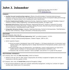 Facility Manager Resume Sample by Facilities Manager Resume Resume Template 2017