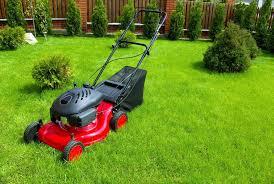 lawnmower bargains chentodayinfo