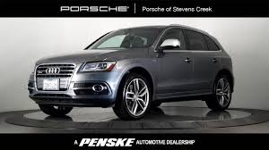 lexus of stevens creek sales used cars for sale san jose u0026 santa clara ca porsche of