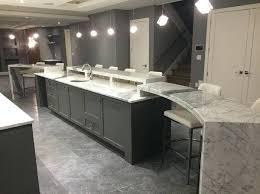 Design For Bar Countertop Ideas Tile Bar Top Ideas Modern Bar Top Design Ideas Tile Bar Countertop