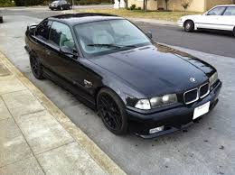 Bmw M3 1980 - daily turismo supercharged 1995 bmw m3 e36