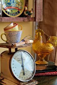 Vintage Kitchen Scales Kitchen Pleasant Ilfullxfull Way Rite Antique Kitchen Scale