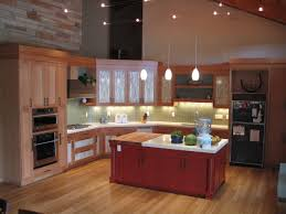 lighting in kitchen ideas why track lighting while recess lightening costs 600 per light