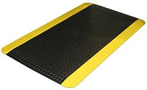 amazon black friday vinyl durable corporation vinyl heavy duty diamond dek sponge anti