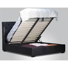Futon Bed With Storage The Dream Merchant