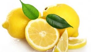 lemon water julia u0027s diets