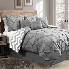 grey bedding ideas bedroom comforter sets grey bedding best 25 ideas on pinterest