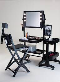 Professional Vanity Table 160 Best Make Up Images On Pinterest Dressing Tables Bedroom