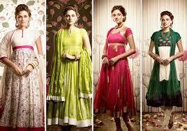 designer clothing designer clothing by rohit bal rs 4000 this diwali