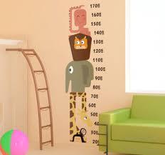stickers animaux chambre bébé stickers animaux pour chambre enfant page 9 tenstickers