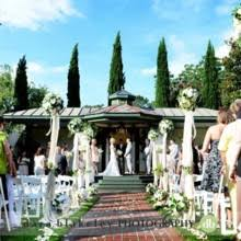 wedding venues in raleigh nc wedding venues raleigh nc glamorous wedding venues raleigh nc jpg