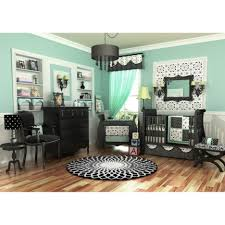 Black Baby Bed Bedroom Contempo Picture Of Blue And Black Bedroom Decoration
