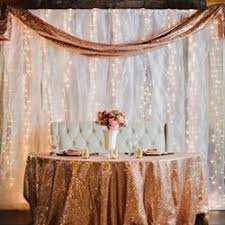 backdrops for sale wedding reception curtains and backdrops for sale