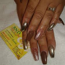 nails done mimi bnd nails u0026 spa fontana indoor swap meet yelp