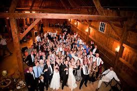 Vermont Wedding Venues Vermont Weddings Vermont Wedding Venue Rustic Wedding