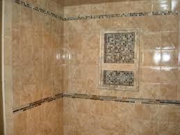 Tiled Shower Ideas For Bathrooms Bathroom Slate Tile Ideas Home Design