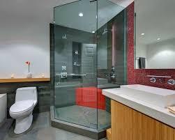 mosaic tile bathroom ideas our 50 best tile bathroom ideas photos houzz