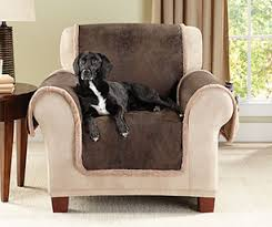 Pet Covers For Sofa by Lessen The Mess Sofa And Auto Protective Covers For Pets And Kids