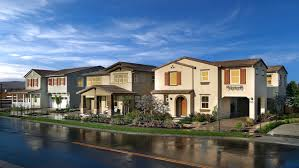 house with inlaw suite bay area home builders bay area new homes calatlantic homes