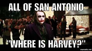 San Antonio Memes - san antonio people be like home facebook