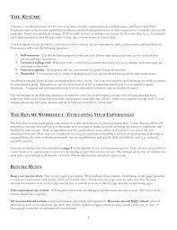 sample resume undergraduate patient access representative resume sample free resume example format account representative sample resume sle banking resumes