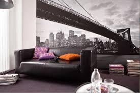 papier peint chambre ado york chambre ado york maclou chambre ado fille