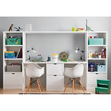 bureau pour chambre de fille bureau chambre garçon collection avec cuisine bureau pour fille de
