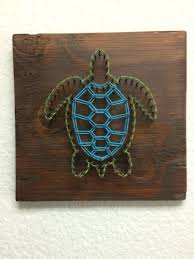 articles with lowe s canada wall art tag lowes wall mural sea turtle vinyl wall art large metal sea turtle wall art large sea turtle wall art
