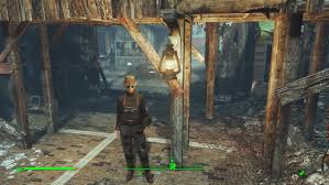 Fallout Clothes For Sale Fallout 4 Far Harbor All New Apparel U0026 Armor Locations Guide