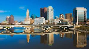 25 Things You Should Know About Columbus Ohio