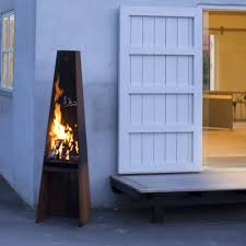 rais wood stoves archives performance building supply