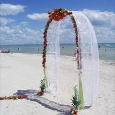 Wedding Backdrop Lattice Idea To Decorate The Arch Ideas Pinterest Arch Indoor