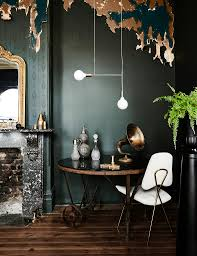 colour forecast the paint trends we u0027ll see in 2016