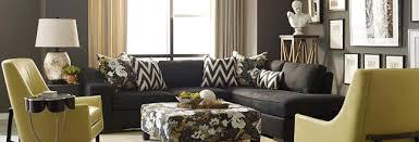 luxe homes interiors linkedin