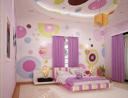 magnificent design for home interior decorating ideas u2013 minimalist