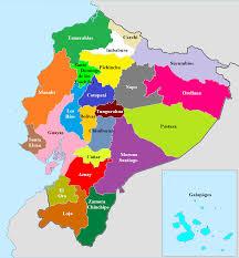 south america map equator ecuador is country in south america the capital of ecuador is