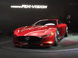 mazda forum rx vision concept car mazda 6 forums mazda 6 forum mazda