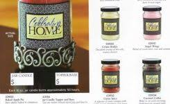 celebrating home interiors celebrating home decor sonoma villa stoneware dinnerware