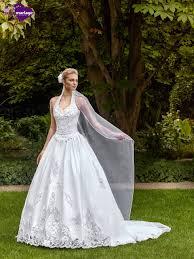 magasin robe de mariã e toulouse mariage organisation mariage robe de mari eacute e 1001