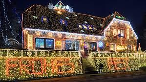 chicago christmas lights 2017 christmas lights chicago madinbelgrade