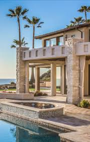 Spanish Mediterranean Homes 1674 Best California Casita What We Love Images On Pinterest