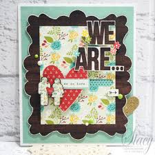 valentines day cards for him 25 enchanting s day cards