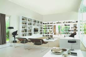 at home interiors complete home interiors 100 images home interior design and