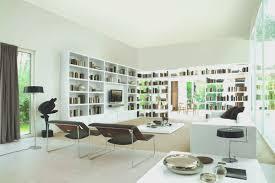 At Home Interiors Complete Home Interiors Paleovelo Com
