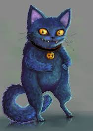 Halloween Cat Poems Feature 25 Halloween By Allison731 On Deviantart